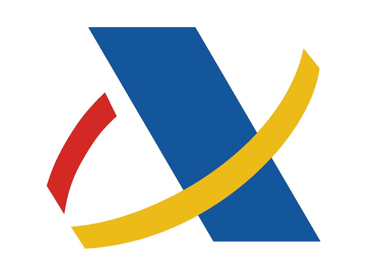 Agencia Tributaria - Empresas
