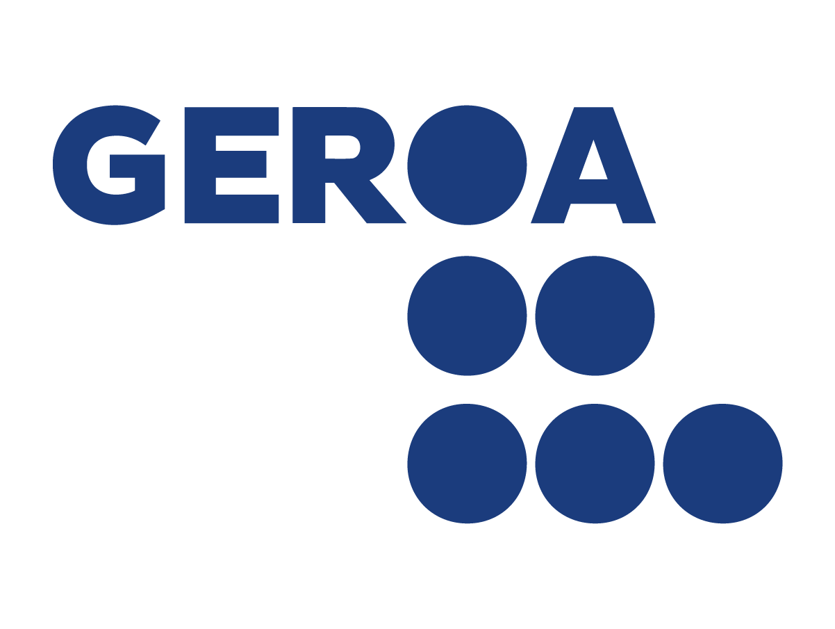 Geroa EPSV Pentsioak - País Vasco