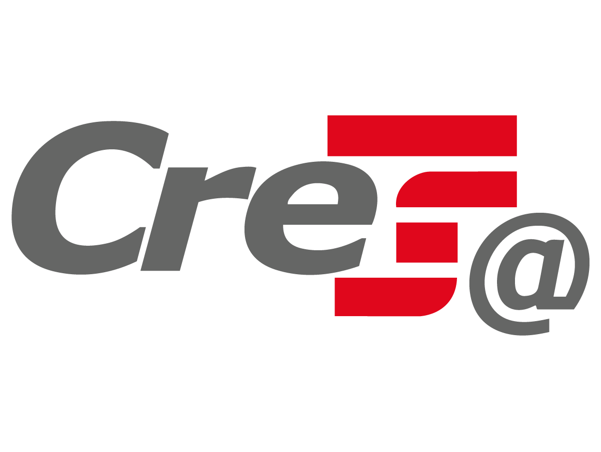 Sistema CRETA - Seguridad Social