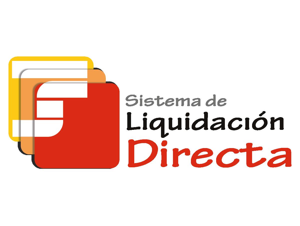 Sistema de Liquidacion Directa - Seguridad Social